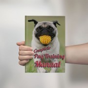 Pug Training Manual