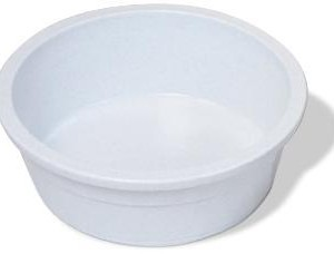 Van Ness Crock Heavyweight Dish Jumbo 106 oz.